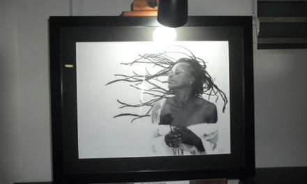 Ani Art Academy Open House 2014