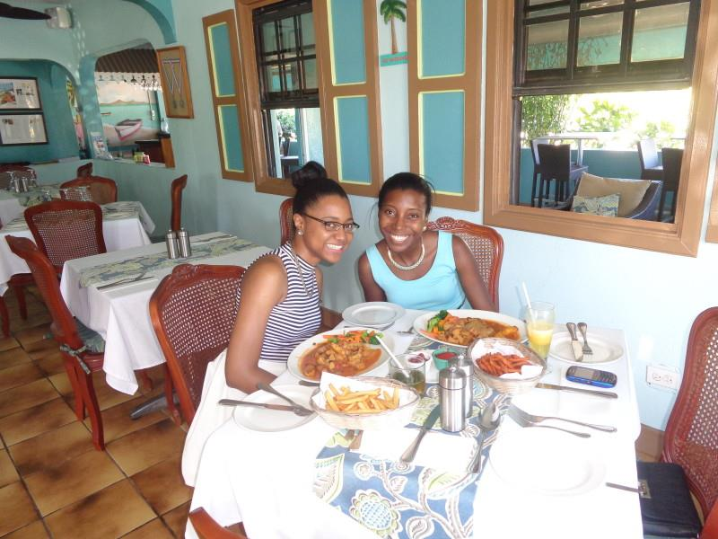 My Anguilla Experience celebrates one year and more!