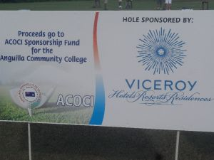 Some of the Sponsors