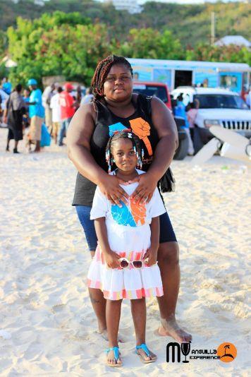 Anguilla Day 2015 Road Bay (2)