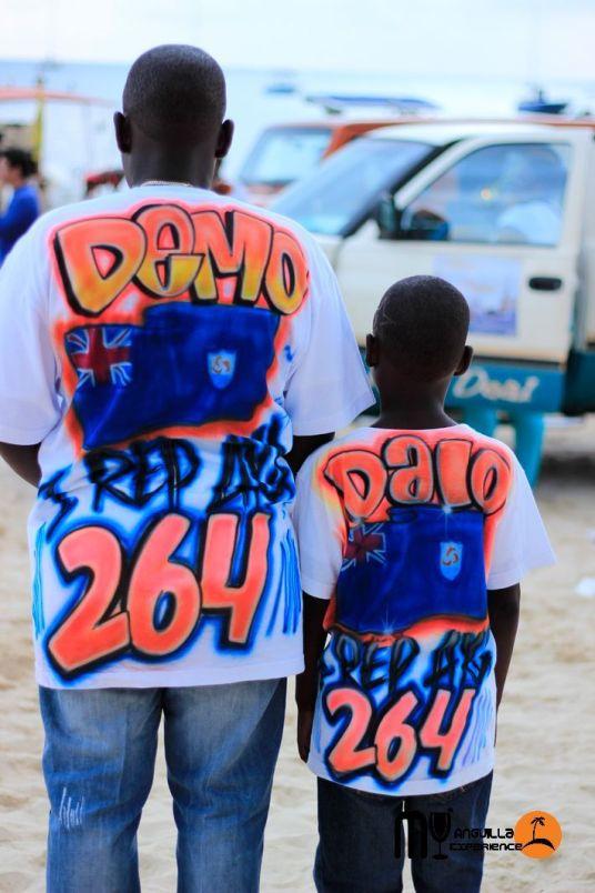 Anguilla Day 2015 Road Bay (5)