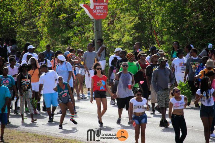 Anguilla_Jouvert_2015 (10)