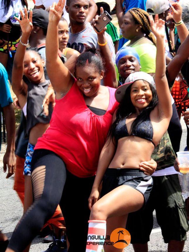 Anguilla_Jouvert_2015 (104)