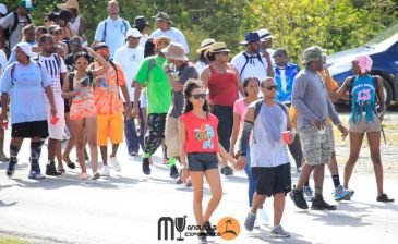 Anguilla_Jouvert_2015 (11)