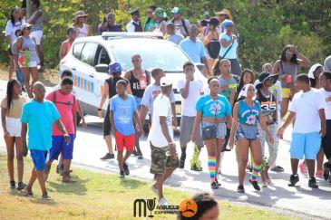 Anguilla_Jouvert_2015 (12)