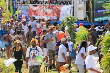 Anguilla_Jouvert_2015 (14)