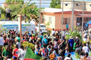 Anguilla_Jouvert_2015 (16)