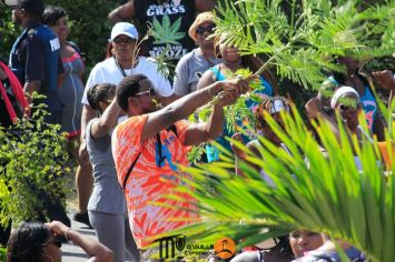 Anguilla_Jouvert_2015 (17)