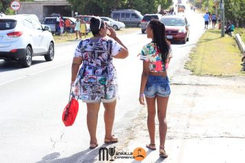 Anguilla_Jouvert_2015 (2)
