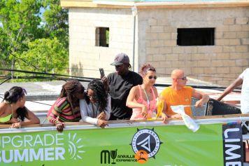 Anguilla_Jouvert_2015 (25)