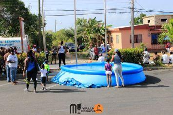 Anguilla_Jouvert_2015 (3)