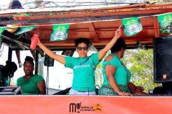 Anguilla_Jouvert_2015 (45)