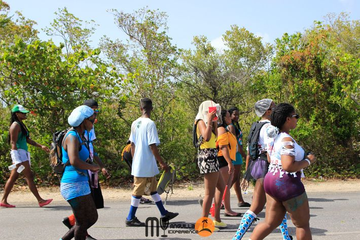 Anguilla_Jouvert_2015 (51)