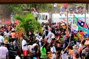 Anguilla_Jouvert_2015 (60)