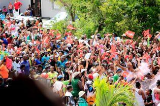 Anguilla_Jouvert_2015 (64)