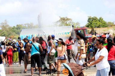 Anguilla_Jouvert_2015 (82)