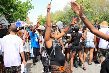 Anguilla_Jouvert_2015 (88)