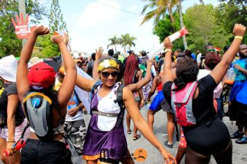 Anguilla_Jouvert_2015 (91)