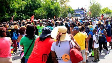 Anguilla_Jouvert_2015 (92)