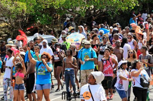 Anguilla_Jouvert_2015 (96)