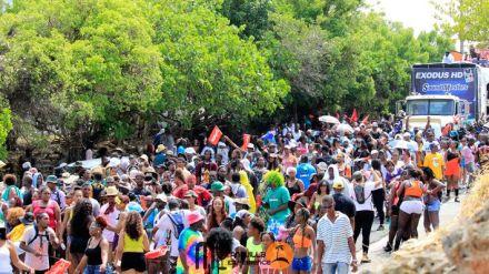 Anguilla_Jouvert_2015 (99)