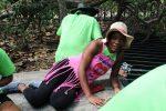 Fountain National Park, Anguilla