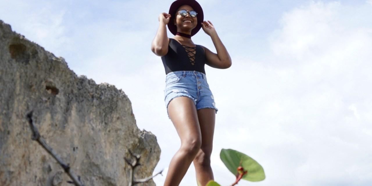 My Anguilla Experience #DiscoverAnguilla Challenge
