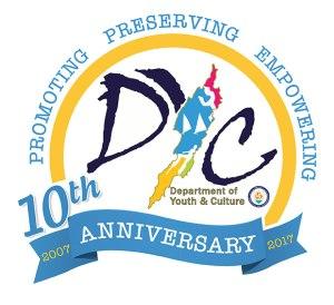 DYC-10th-Anniversary-Logo