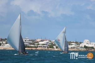 Anguilla_day_2018 (17)