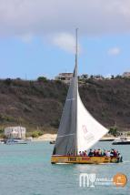 Anguilla_day_2018 (2)