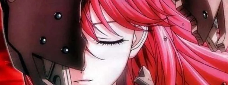 just-how-deep-was-elfen-lied-the-theory