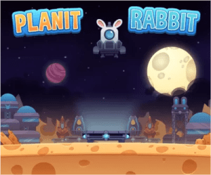 plannit-rabbit-polyspice-game-review