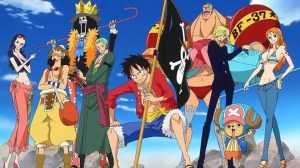 one-piece-monkey-d-luffy-roronoa-zoro-sanji-nico-robin-nami-tony-tony-chopper-usopp-franky-brook