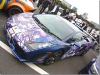 anime-painting-on-cars-15