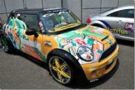 anime-painting-on-cars-21