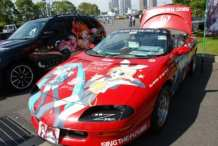 anime-painting-on-cars-26