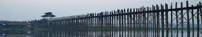 The Best of Myanmar Tour - Myanmar Travel Essentials