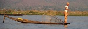 Hotel Booking Inle Lake