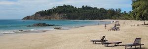 Hotel Booking Ngapali Beach