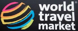 Myanmar at World Travel Market - Myanmar Travel Essentials