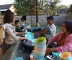 Brother Felice Orphanage - Inle Lake - Myanmar Travel Essentials 10