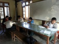 Brother Felice Orphanage - Inle Lake - Myanmar Travel Essentials 2