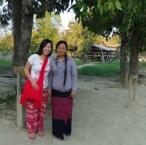 Brother Felice Orphanage - Inle Lake - Myanmar Travel Essentials 7