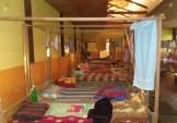 Brother Felice Orphanage - Inle Lake - Myanmar Travel Essentials 8