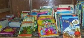 Brother Felice Orphanage - Inle Lake - Myanmar Travel Essentials 9