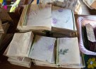 Myanmar Paper workshop - Myanmar Travel Essentials 3