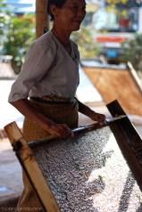 Shan Paper - Pindaya - Myanmar Travel Essentials 13
