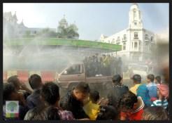 Thingyan-Yangon-City-Hall-Water-Festival-Myanmar-Travel-Essentials-2