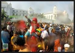 Thingyan-Yangon-City-Hall-Water-Festival-Myanmar-Travel-Essentials-5