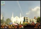 Thingyan-Yangon-City-Hall-Water-Festival-Myanmar-Travel-Essentials-6